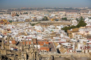 Spain, Portugal and Morocco active expeditions
